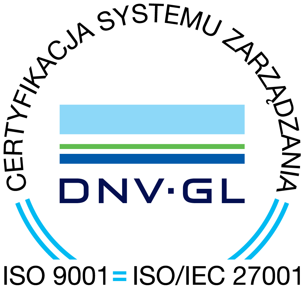 ISO_9001_ISO_IEC_27001_PL