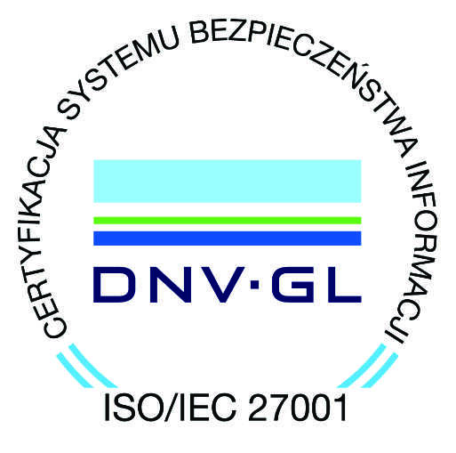 ISO-IEC-27001-col-PL-2_optimized