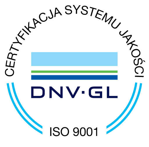 ISO_9001-PL-col_optimized