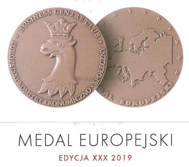 medal-europejski-2019