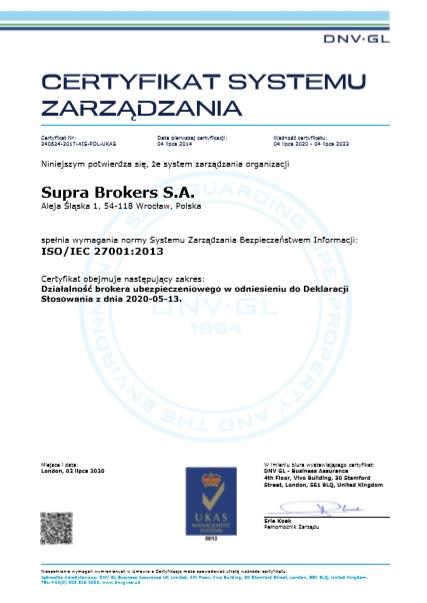 6.07.20 certyfikat