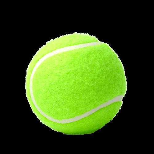 "Konkurs ""Kocham tenis, bo…"""